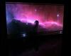 ** Inside the Nebula **