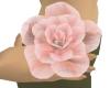 [ML]Fantasy Rose Pink