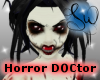 [SW] Horror Photo DOCtor