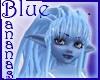 blue mist bikini