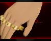 [dc] brass knuckles