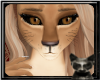 |LB|Lioness Fur