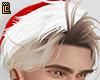 Santa Blonde