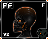 (FA)NinjaHoodFV2 Og