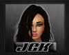 [JGK] Alina's Style