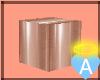 Kawaii Cube 2 <3
