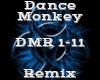 Dance Monkey -Remix-
