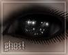 [g] Night Herald f