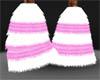 (AR)B.Pink&WhiteMonsters