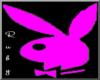 (RG)Playboy Animate Ante