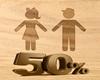 KIDS AVATAR SCALER 50%