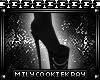 MCK Liv Shoes