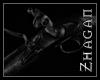 [Z] Flintlock V2