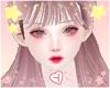 ♬ Spring Flower MH