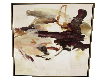 Art Panel 2