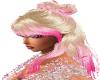 SM Pink Blonde Carly