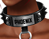 Phoenix Collar