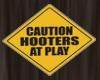 !(A)HootersTableSet