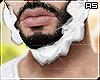 Shave Foam Cream 3