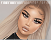 F. Ramona Blonde