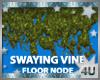 Swaying Vine 1