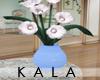 !A flower vase