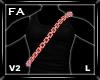 (FA)TorsoChainOLV2L Red2