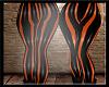 :W:Halloween Latex Pants