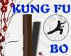 [S9] Kung Fu Bo
