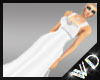 WD* Marihan Wedding Dres