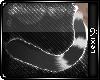 x: Veela Tail v2