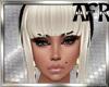 AFR_Drv Afra Head 2