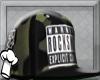 RS Explicit Content Sb