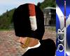 !DT Royal Reg Canada hat