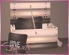 [SM]Blanketbox  Lovee