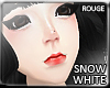 |2' Snow White's Skin