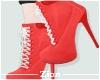 Azeala Red