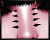 Spike Nails V2