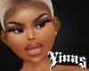 Y. Botox Head e