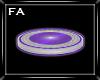 (FA)FloatPlatform Purp2