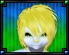 Avari Hair V1 (M)