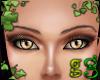 *G Soot Eyebrows (f)