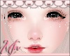🌸 Kawaii Desu + Eye