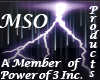 MSO* PrivChat2 HeadSign