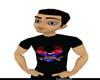 Harley Davison Tee Shirt