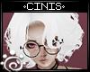 CIN| Snow Lissa