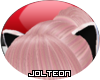 [J] Jigglypuff Ears