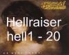 Ozzy Osbourne-Hellraiser