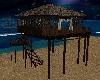 [MP] Beach House