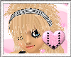 ¨ L-Blonde Kannibal